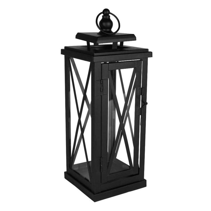 This small size lantern is ideal for a mantel small table for Cheap table lanterns for weddings
