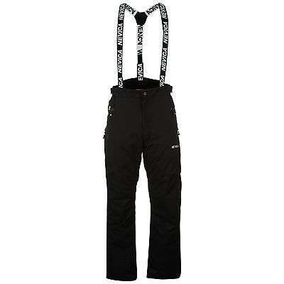 Nevica vail ski salopettes #trousers #bottoms #zipped mens gents,  View more on the LINK: 	http://www.zeppy.io/product/gb/2/201498614024/