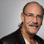Les Gold of Hardcore Pawn - guess his net worth!  It\'s a crazy world...