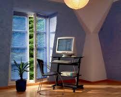 Hagyományos és klasszikus mégis modern megoldás a reluxa.  http://top-az.hu/termekeink/reluxa/