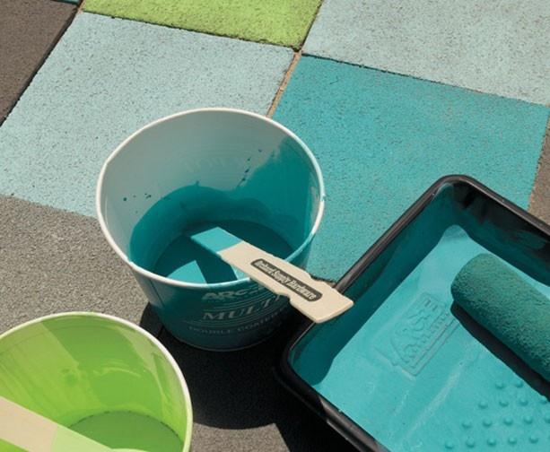 best 62 landscaping ideas images on pinterest | gardening