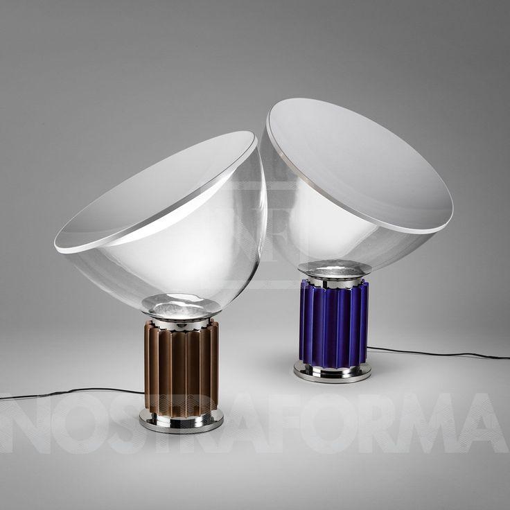 the 25 best led lampen shop ideas on pinterest led leuchten
