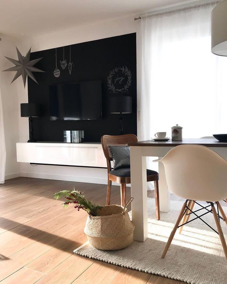 aufbewahrungskorb seagrass - Luxus Hausrenovierung Perfektes Wohnzimmer Stuhle Design