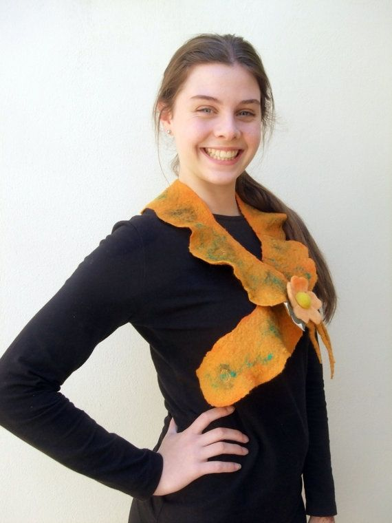 Reduce Reuse Recycle by Julia on Etsy