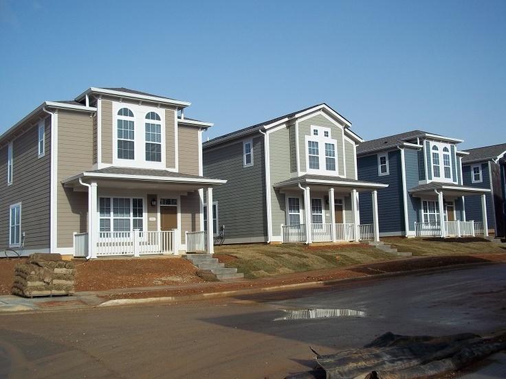 Community News | The Crest | Bloomington Apartments | Indiana University Apartments - Part 3