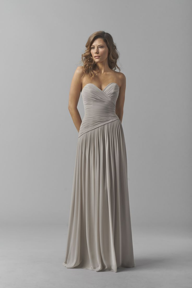 188 best bridesmaid dresses images on pinterest bridesmaid ideas bridesmaids dress 8545i avaialble at sealed with a kiss sealedwithakissbridal ombrellifo Image collections