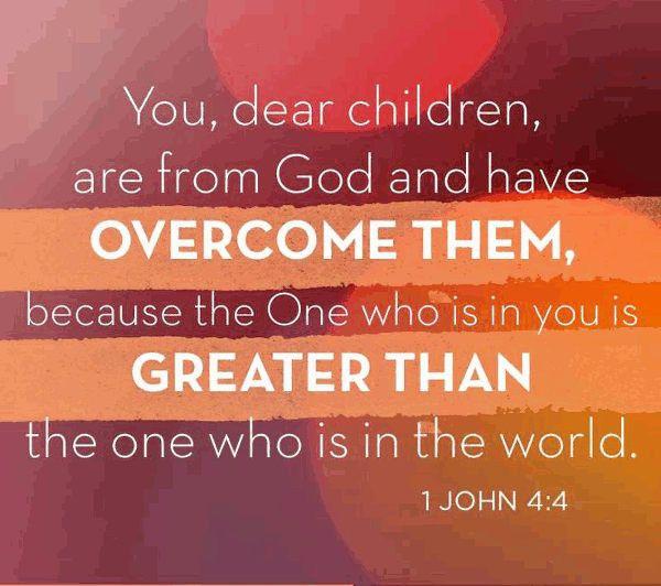 good morning love quotes children