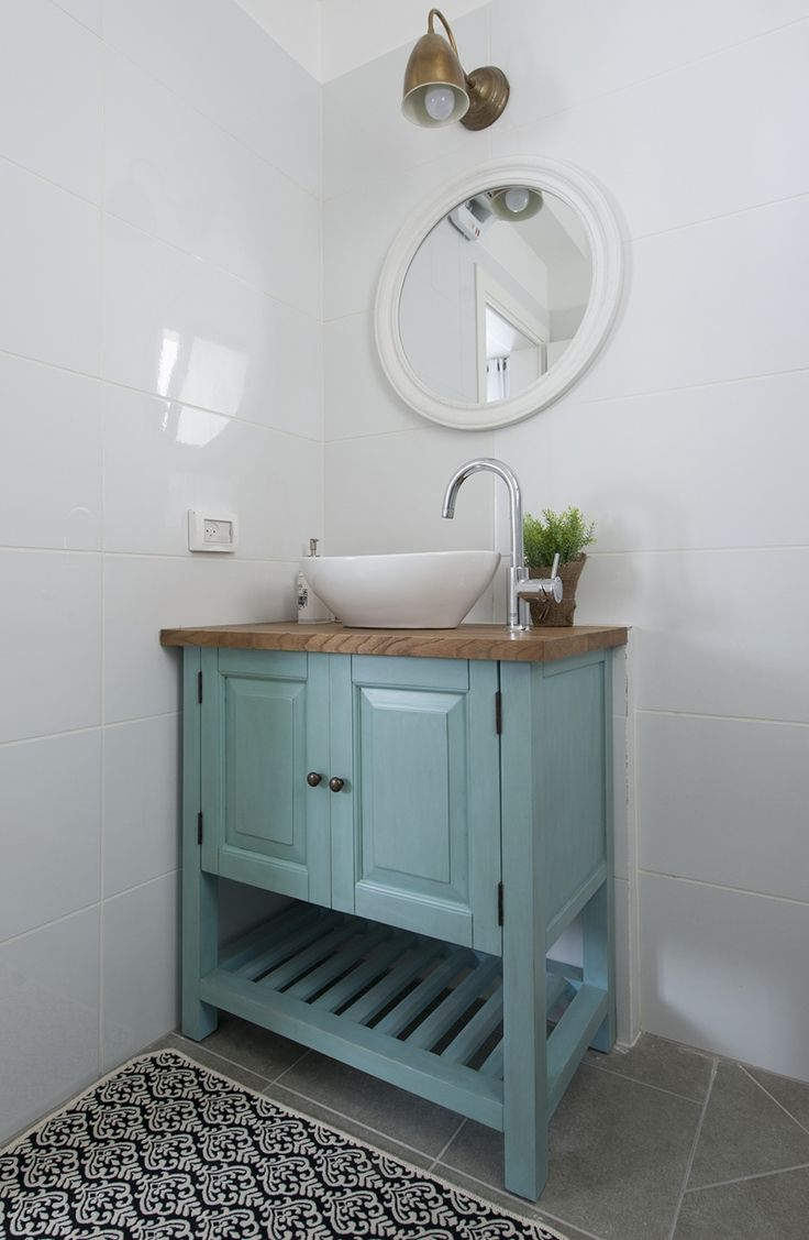 11 best נטילת ידיים images on Pinterest | Bathrooms, Bathroom and ...