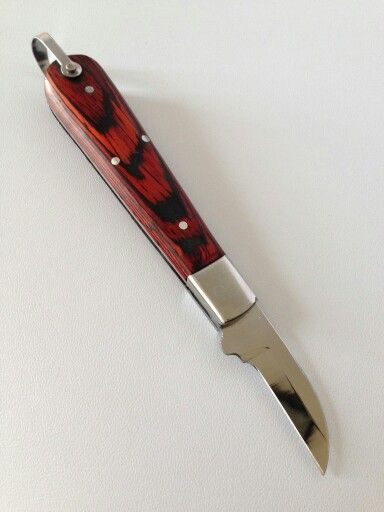 163 Best Images About Pocket Knives For Whittling Carving
