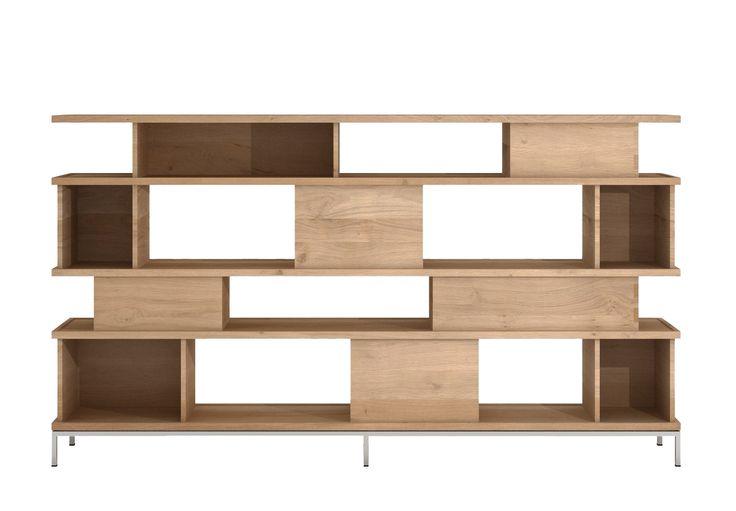 butlertafel 70cm hoog - Google zoeken