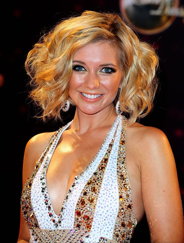 Rachel Riley - her skin care secrets at http://skincaretips.pro