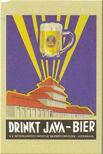 iklan minuman jadul | My Museum