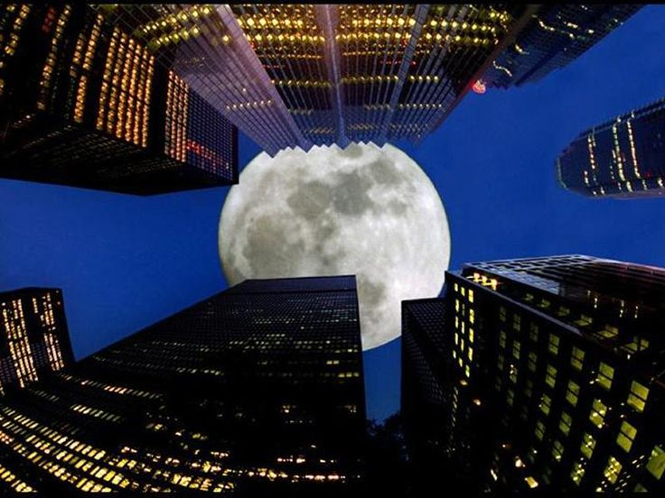 This Full Moon on 5th January comes with powerful emotional changes. The message is very clear - a big shift is on its way! This Full Moon offers incredible insight and will provide very significant lessons on how we should go about integrating our personal awareness into our collective awareness. An innovative and exciting chapter is on the horizon. Do you feel it? By Contributing Writer Simon Vorster