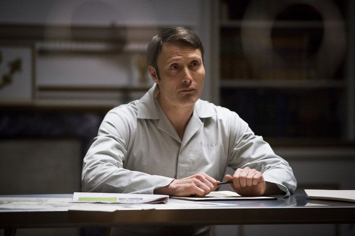 hannibal season 3 episode 8 the great red dragon | Hannibal - Episode 3.08 - The Great Red Dragon - Promotional Photos ........ over 77,700 signatures so far...  sign the petition to save Hannibal at http://www.change.org/p/nbc-netflix-what-are-you-thinking-renew-hannibal-nbc