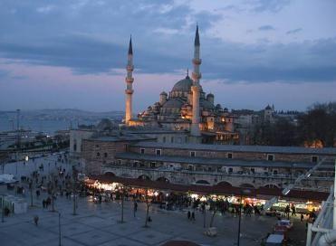 Τεμένη   Νέο Τέμενος Εμίνονου