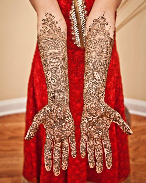 mehndi maharani finalist: Henna Cafe http://maharaniweddings.com/gallery/photo/27027