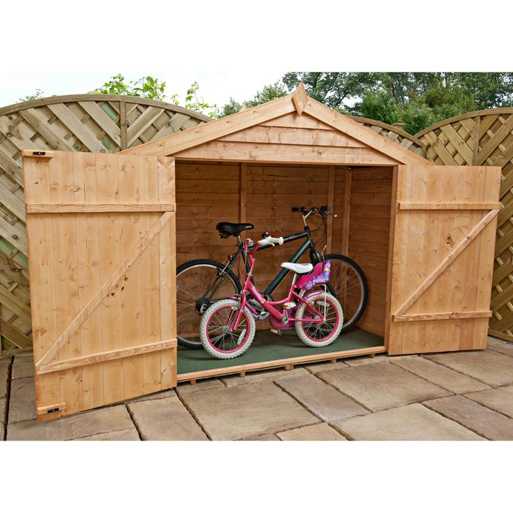 Garden Sheds Quick Delivery 7 best images about garden dreams on pinterest | gardens, easy diy