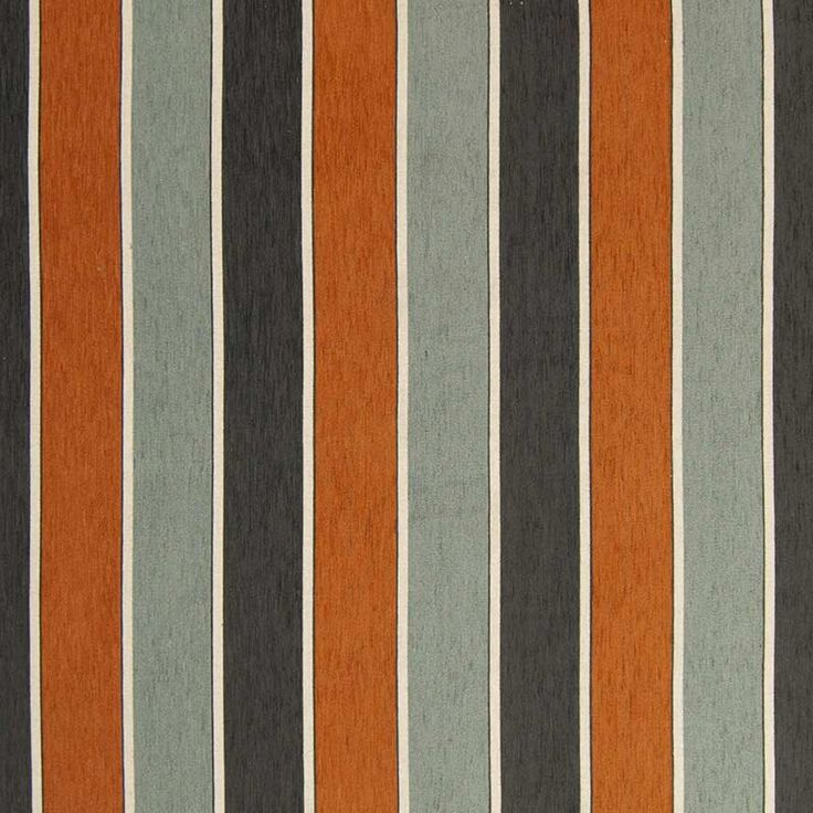 Warwick Fabrics : PALLADIO