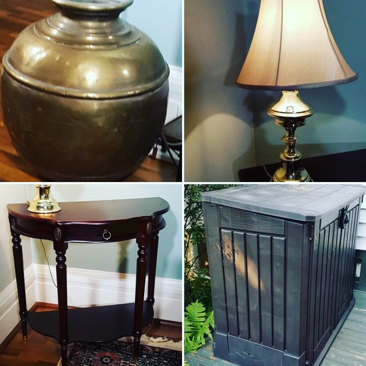 New online auction is LIVE. Happy bidding https://auction.blackpearlemporium.ca/m/#/auction/black-pearl-thornbury-estate-auction-32 #collingwood #auctions #furniture #homefurnishings #homedecor #bargains #onlineauction #gibbard