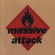 """Did you know it has been 20 years since the release of Massive Attack's """"Blue Lines?"""" That album lead to the development of trip hop and influence artists such as Portishead, and put Tricky on the map."""