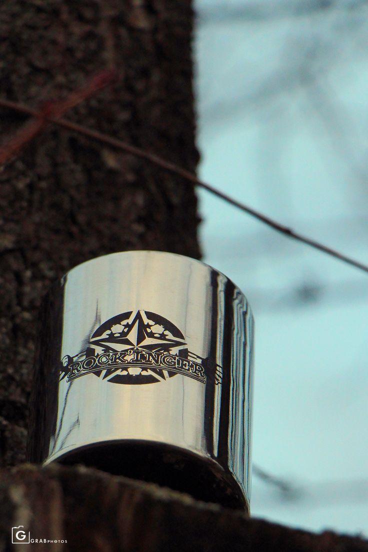 Egyedi, különleges és személyre szabott - ilyen a tökéletes ajándék!  http://www.xfer.hu/