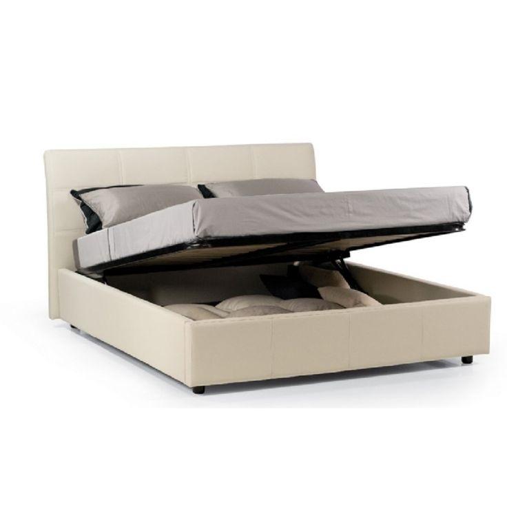 Minicase, ecco come arredare gli spazi ristretti - Homidoo