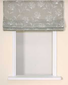 11 best Curtains and roman blinds by Teaspon images on Pinterest ...