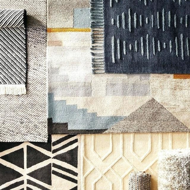 Rugs Made In Usa Target Home Decor Rugs Trending Decor