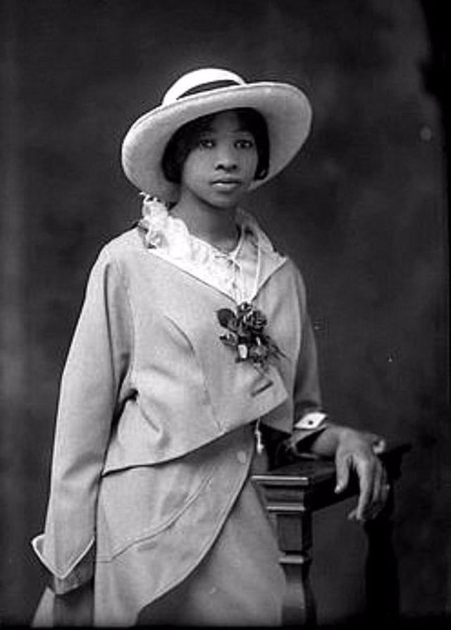 57 Best African Americans In The Roaring 1920s Images On