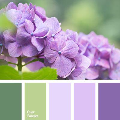 Color Palette #2868 | Color Palette Ideas | Bloglovin'