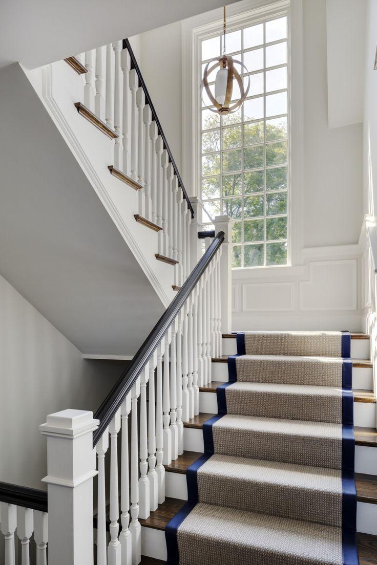 The 25+ best Greek revival architecture ideas on Pinterest | Greek ...