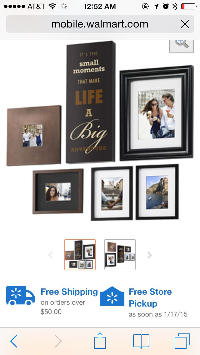 Mejores 80 imágenes de For the Home en Pinterest   Herraduras, Arte ...