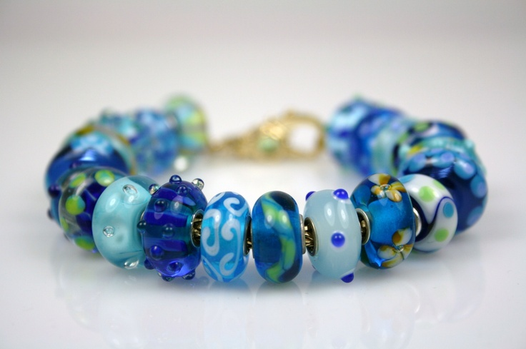 98 best Trollbeads on Clearance Sale at CurrentsGifts.com ...