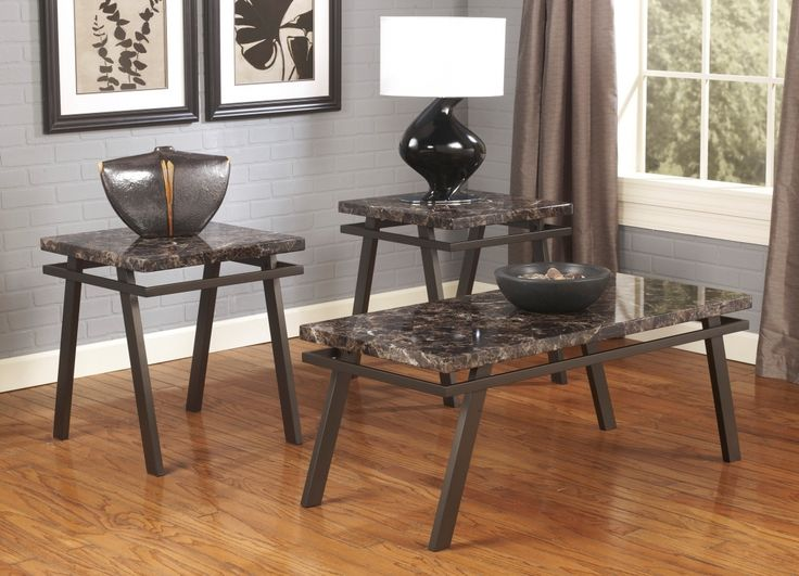 Cheap End Tables And Coffee Table Sets   Living Room Table Set Check More  At Http Part 64