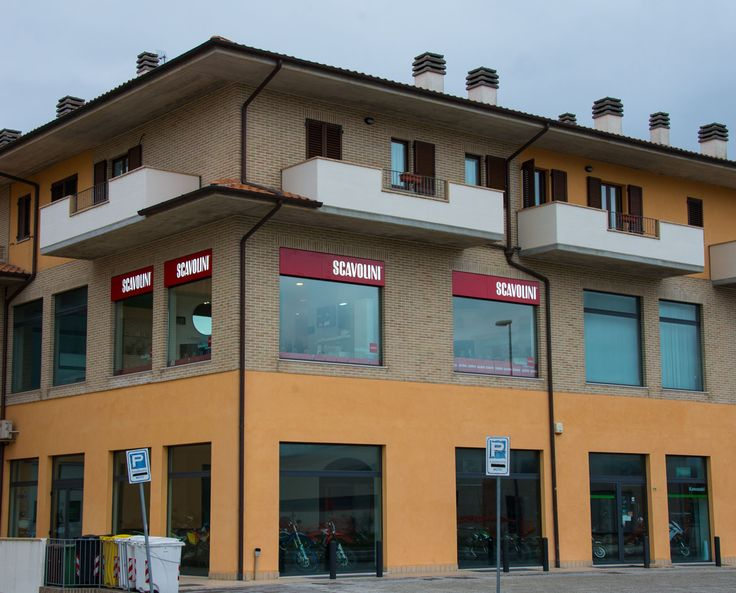 105 best images about scavolini store italia on for Molino arredamenti