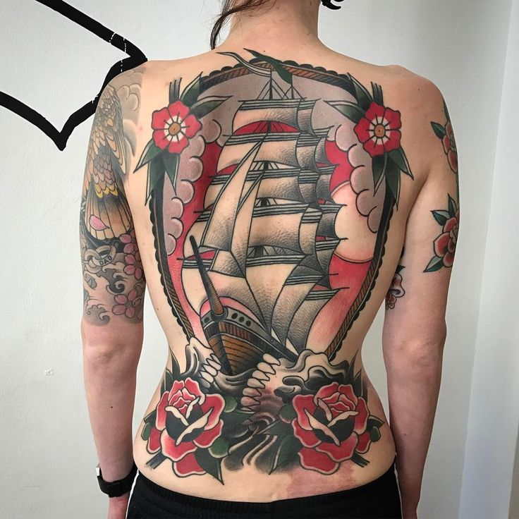 17 best images about traditional tattoos on pinterest for Cheap moms tattoo ink