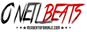 The #1 spot for Quality Rap Beats for Sale. Buy Hip Hop Instrumentals Prices starting from $10. We offer the best Rap & Hip-Hop Beats Online. Industry Beats http://mixbeatsforsale.com