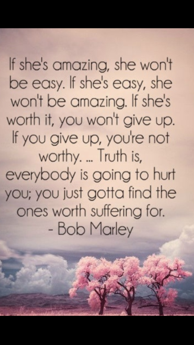 Quotes About Relationships: Quotes About Relationships Bob Marley. QuotesGram