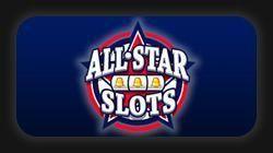 play slot machines online for free wheel of fortune | http://thunderbirdcasinoandbingo.com/news/play-slot-machines-online-for-free-wheel-of-fortune/