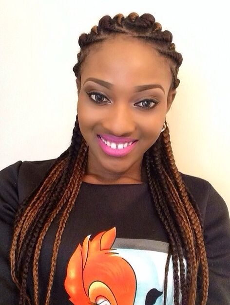 all back hair style 44 best images about cornrows on braids 4957 | 2a9deb56a937189c1421c4594e49335a ghana braids box braids