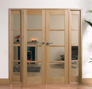 13 Best Interior Doors Images On Pinterest Interior