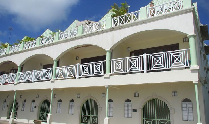 Barbados vacation rentals range from beach houses and inexpensive villas to cottages, condos and apartments. You're sure to find the ideal accommodation for your stay...