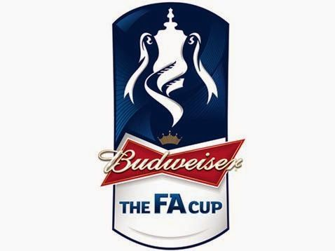 Manchester City – Sheffield Wednesday streaming live FA Cup