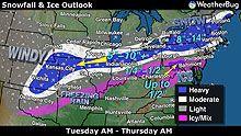 Charlotte, NC 7 Day Weather Forecast - WeatherBug.com