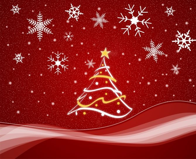 20 best Christmas Cards images on Pinterest Christmas cards - free christmas card email templates