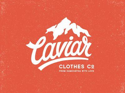 Caviar_mountain_logo-01