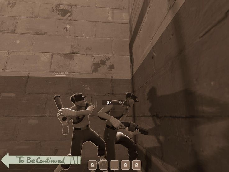 top 10 photos taken before disasters #games #teamfortress2 #steam #tf2 #SteamNewRelease #gaming #Valve