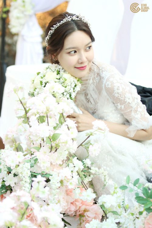 SNSD - Sooyoung