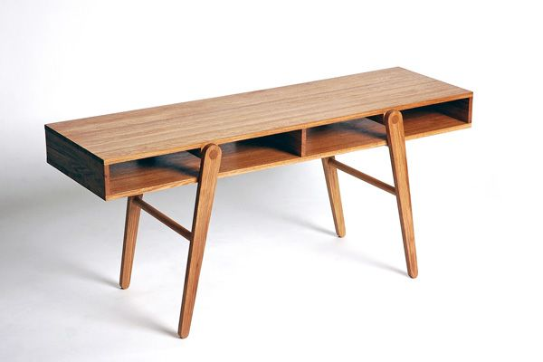 Cool Pelago Coffee Table Styles table  Pelago Coffee Table Design by Johan Lang
