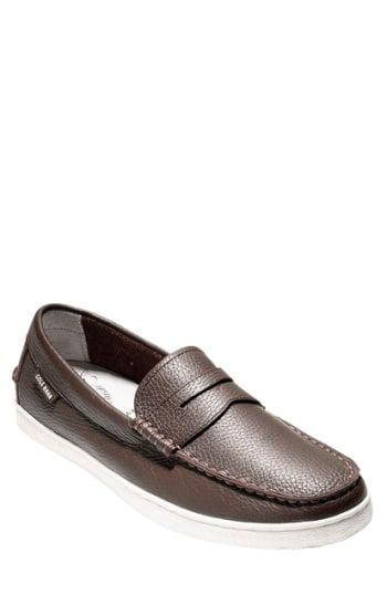 64f656a47d7 COLE HAAN  PINCH  PENNY LOAFER.  colehaan  shoes